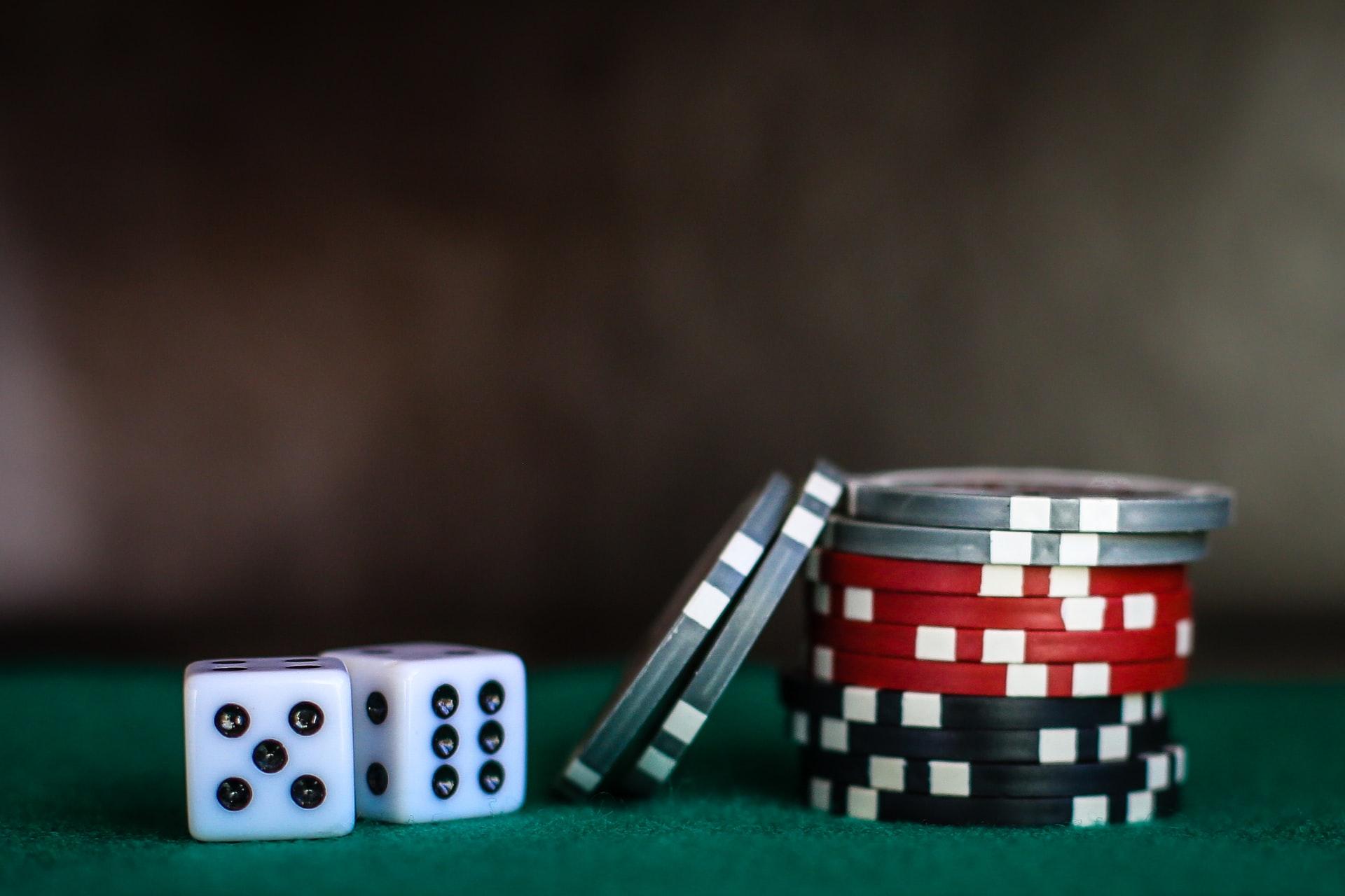 Eksotiskas azartspēles